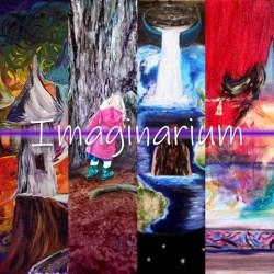 Imaginarium Gallery Image