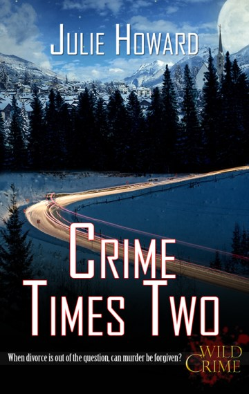 Crime Times Two