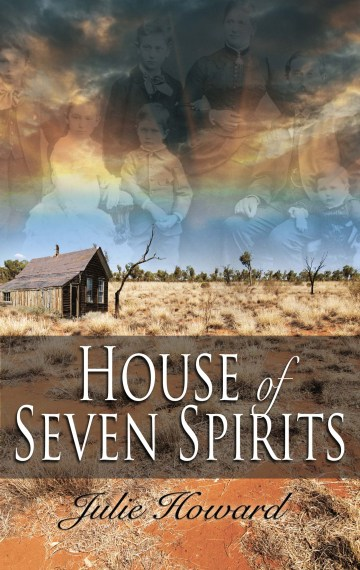 House of Seven Spirits