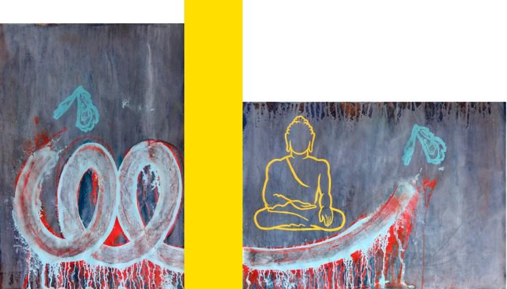 buddha&oysters8