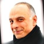 Denis Meimoun, Responsable Transformation Digitale GAN Assurance