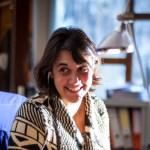 Emmanuelle Brunella, Responsable Qualité Office du Tourisme de Vars (Alpes)
