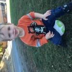 Olivia soccer2
