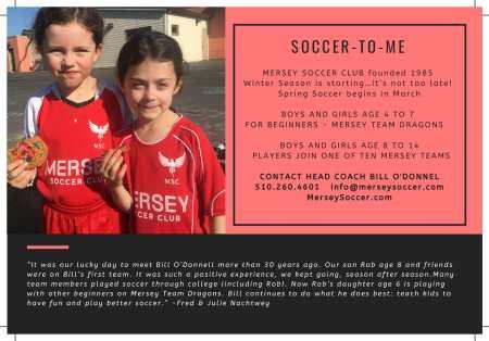 Mersey Soccer - Julie Nachtwey (1)-1.jpg