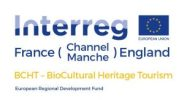 Programme Interreg