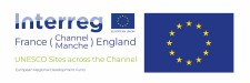 USAC_EU_logo