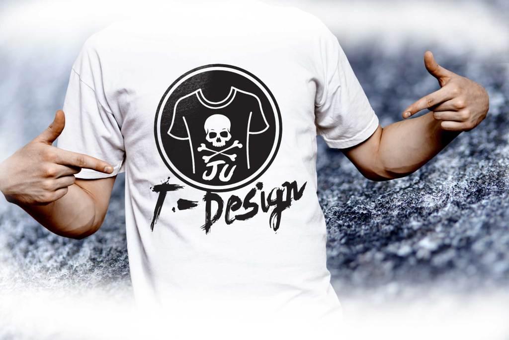 graphisme textile
