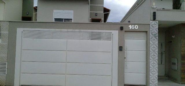 """Rua Itapirica, 3 quartos (1 suíte), sala, cozinha, banheiro social, área de serviço, quintal e garagem. Área do terreno: aprox. 200m2 Valor: R$ 320.000,00 """" order_by=""""sortorder"""" order_direction=""""ASC"""" returns=""""included"""" maximum_entity_count=""""500″]"""
