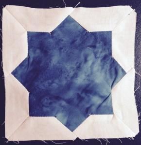 Star Tile 4