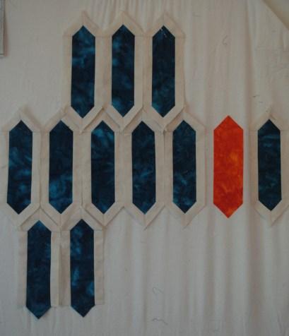 Tiles 1 May 2015