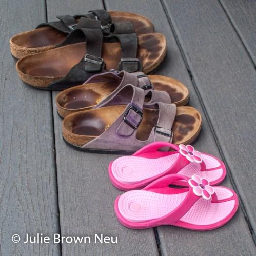 JulieN_Footwear
