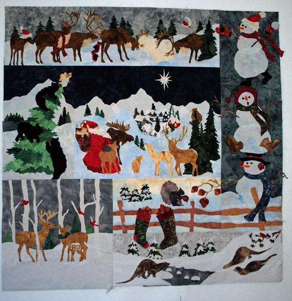 julieneu_christmas-quilt-2016