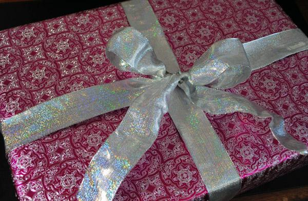 julieneu_cp_2016_12_gift