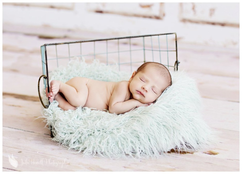 Patrick iii chicago and chicago suburbs newborn photographer julie newell photography julie newell photography