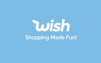 Wish, le parfait indicateur de la dérégulation du commerce mondial