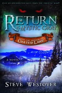 Mystic Gray