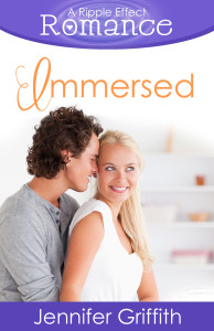 Ebook Immersed