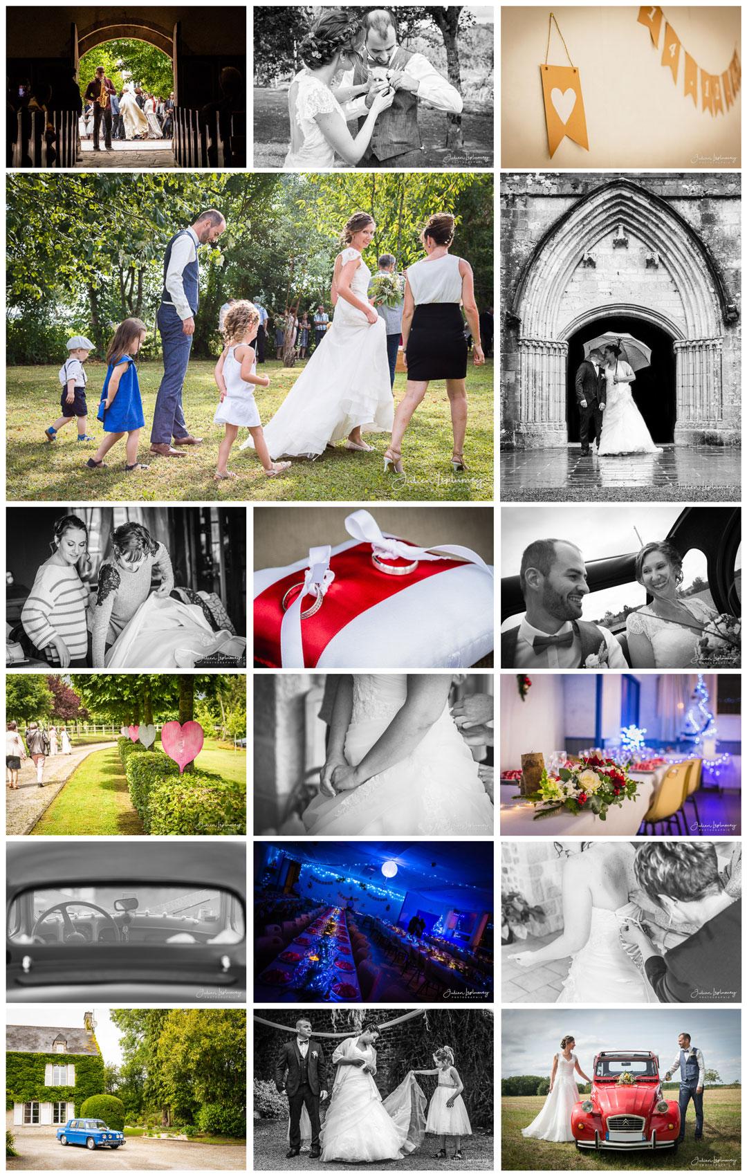 photographe-mariage-cherbourg-normandie-manche-cotentin