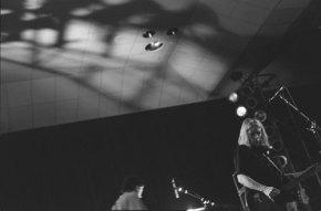 Sonic Youth - Cambridge, MA