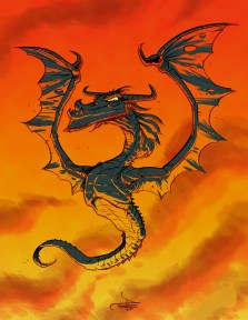 Dragon_JPS