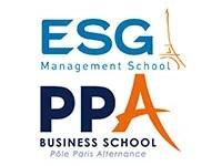 ESG-PPA-Logo