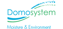 Domosystem Moisture and Environment