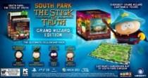 news_south_park_baton_verite_collector