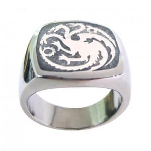 bague-game-of-thrones