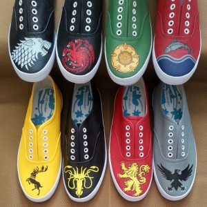 chaussures-game-of-thrones