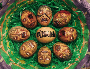 oeufs-paques-geek-easter-egg-walking-dead