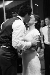 Chris&Tay_wedding189