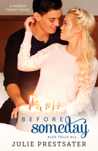 BeforeSomeday_FrontCover2