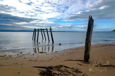 Flynn's Beach-