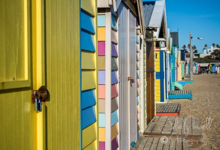 Brighton Bathing Boxes-4-6