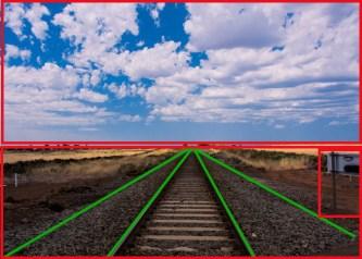 tracks_Geo