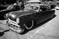 Motor Cars