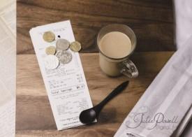 Coffee & Change Small-1