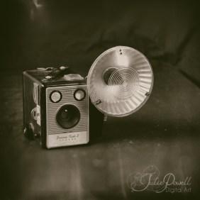 DSC_8656-Edit