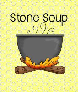 Stone Soup! ?