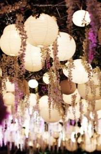 Las Vegas Convention Design & Lighting