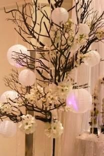Las Vegas Hotel Floral Display