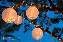 Las Vegas Event Lighting & Design