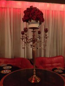 Las Vegas Event Flowers