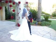 wedding-canopy