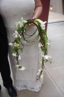 weddings12