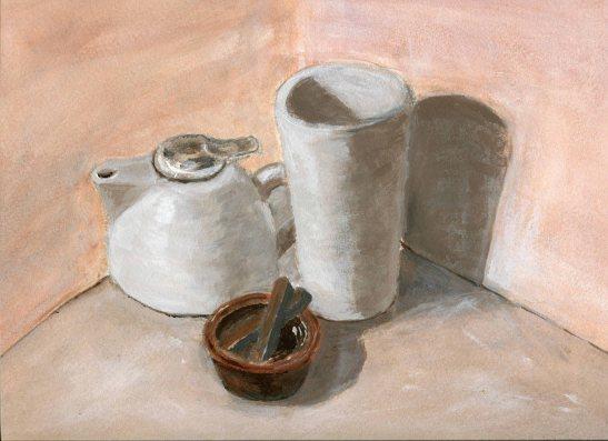 still life paint053