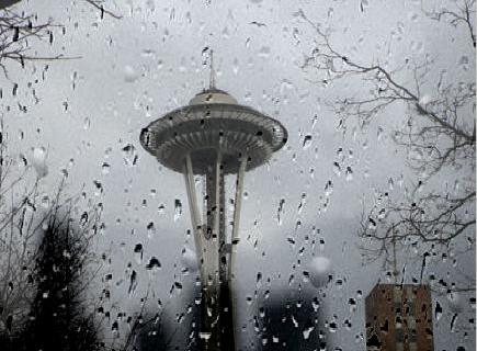 seattle-rain-1