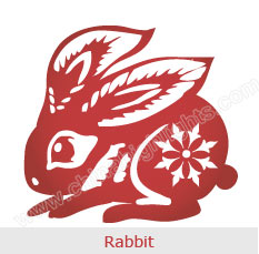 rabbit-2015