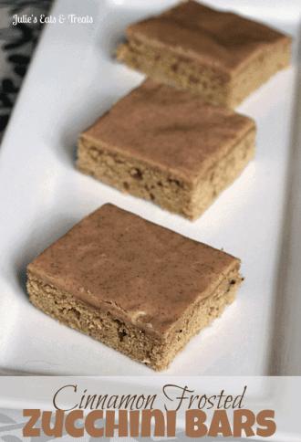 Chocolate Chip Zucchini Cake Julie S Eats Amp Treats