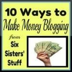 10 ways to make money blogging button (1)